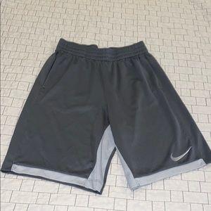 Nike Dri-fit Boys shorts